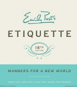 etiquette-18th-600x678